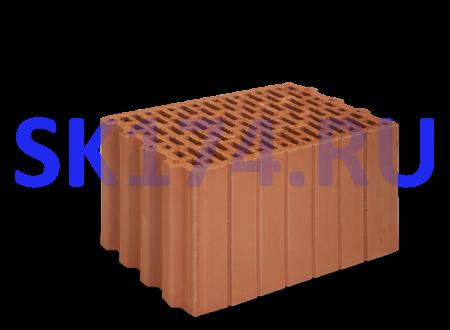 Керамический блок 380х250х219мм КЕММА